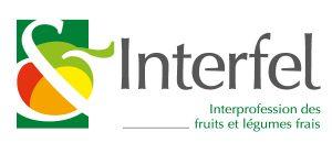 interfel